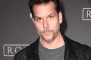 AUDIO: Dane Cook Podcast Exclusive