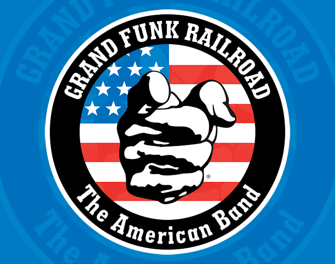 Audio: Don Brewer of Grand Funk