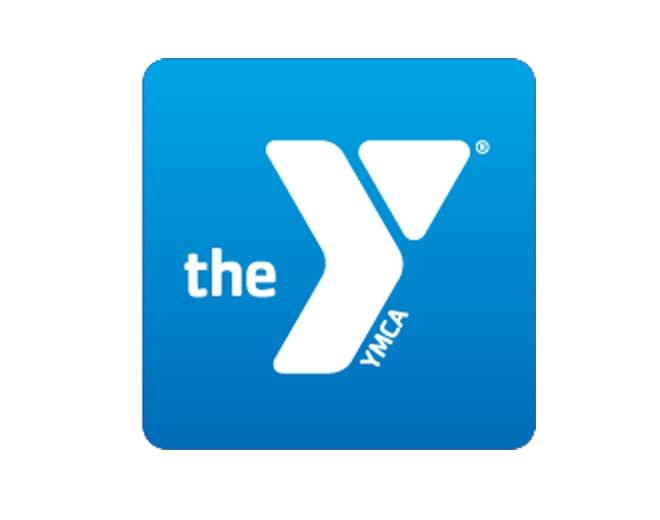 WINNER: New Year, New You: Win a YMCA Family Membership