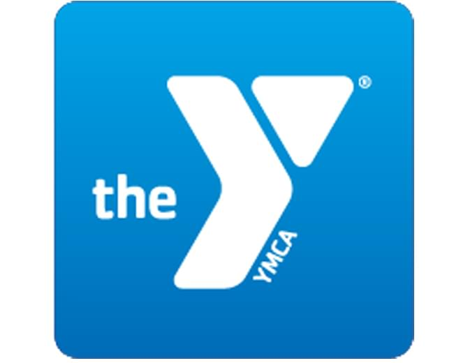 Win a One Year Membership to the YMCA