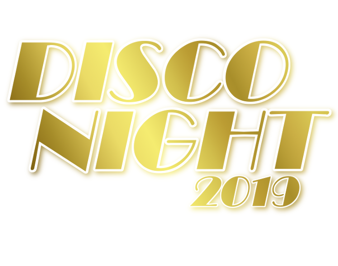 Sep 20: Disco Night