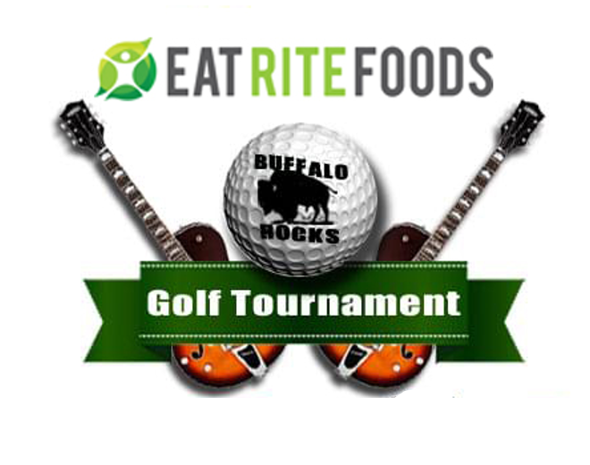 Buffalo Rocks Golf Tournament