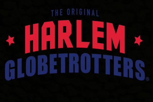 Harlem Globetrotters Text To Win Weekend