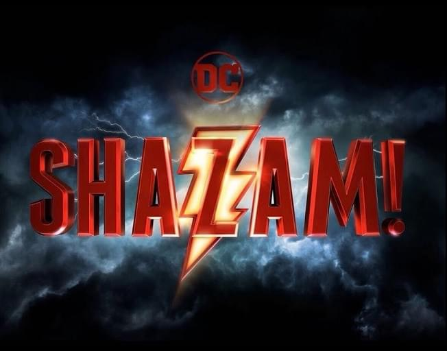 SHAZAM Trailer #2 Makes Me Even More Excited To Superhero With DC Again [VIDEO]