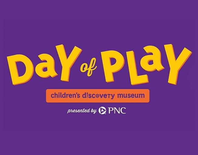 DAY OF PLAY is Saturday September 29th