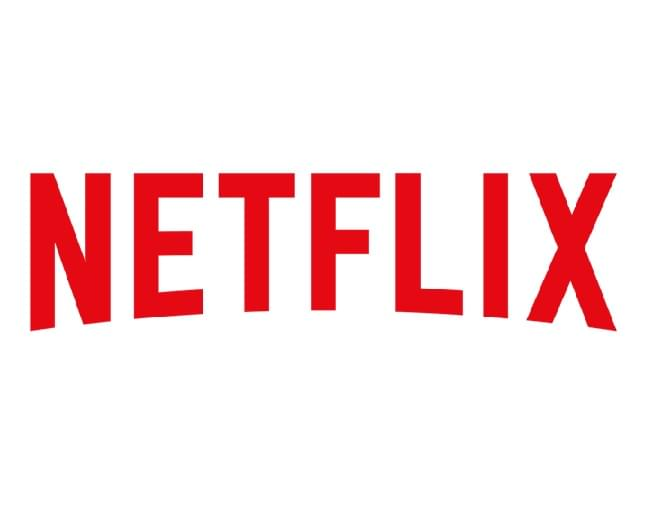 NETFLIX Subscription Price Is Going Up