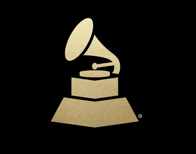For the first time in 14 years, __________ is hosting the Grammys!