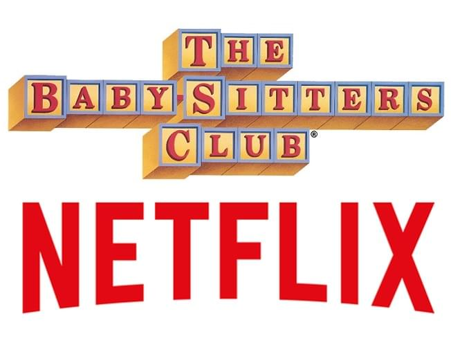 More New Netflix Original Content