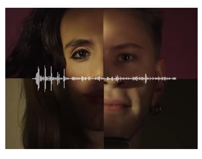 Here Is Q- The Worlds First Genderless AI Voice [VIDEO]