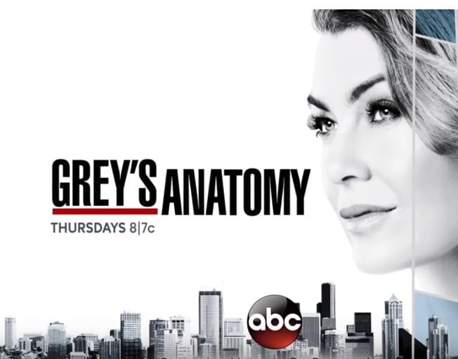 Guess Who Lost $70 Million By Turning Down A Role On Grey's Anatomy?
