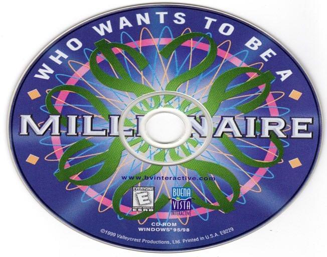 'Who Wants to Be a Millionaire' to End After 17 Years in Syndication