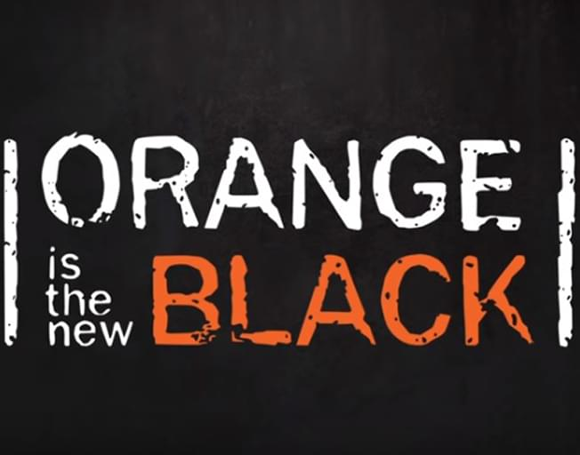 The End Is Coming For Orange Is The New Black [VIDEO]