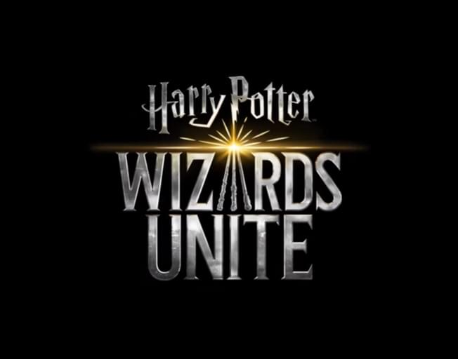 Us Muggles Become Wizards Starting This Friday
