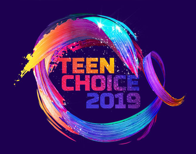 'Avengers: Endgame', 'Riverdale', Lil Nas X Top 2019 Teen Choice Awards Nominations