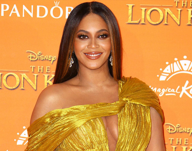 BREAKING: Beyoncé Drops Trailer for Surprise Special Releasing Tomorrow [Video]