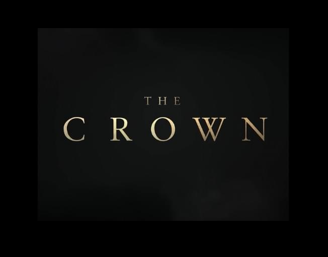 THE CROWN Season 3 Release Date And Teaser