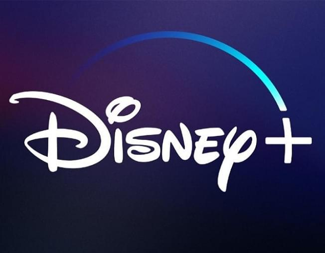 Disney+ To Crack Down On Shared Streaming