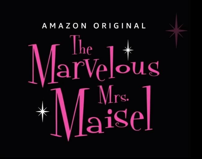 Mrs Maisel Season 3 Trailer Is Here