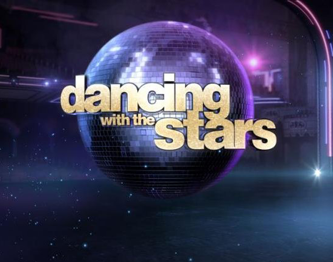 """""""Dancing With The Stars"""" Cast Revealed"""