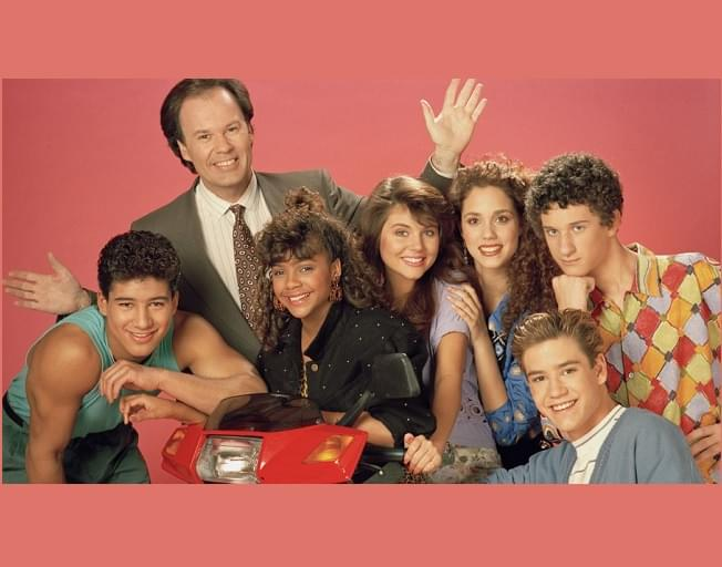 Saved by a Reboot?