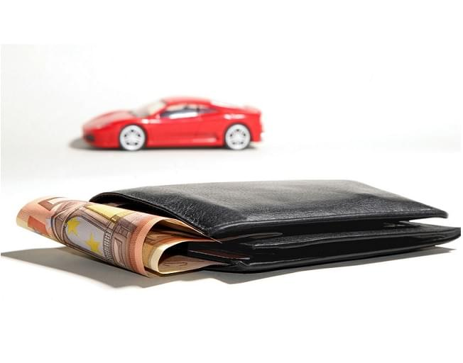 We Are Setting Records With Car Loan Terms