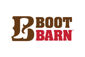 Image result for boot barn logo