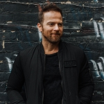 Kip Moore Brings 'After The Sunburn' Tour to Nashville!