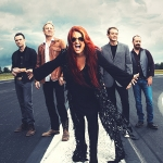 Just Announced: Wynonna & The Big Noise at the CMA Theater!