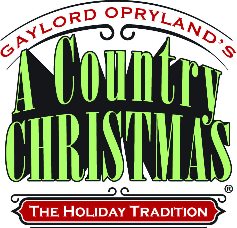 "Take the Family to ""A Country Christmas"" at Gaylord Opryland!"