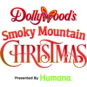Create Lasting Memories with Dollywood – Smoky Mountain Christmas!