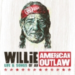 Willie Nelson Tribute Show