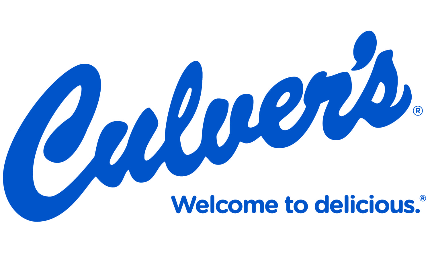 Win a Sundae Funday from Culver's!