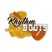 Kick Off Rhythm & Boots for 2019 with….