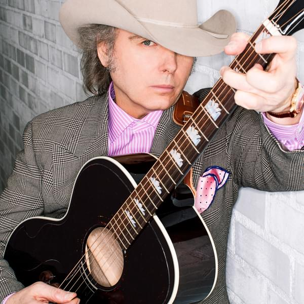 Dwight Yoakam – Live In Concert