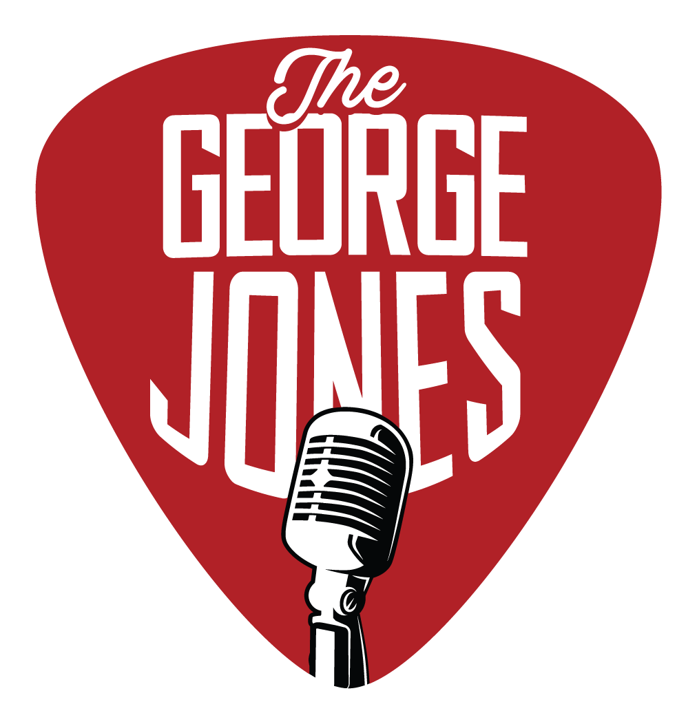 Billy Ray Cyrus – Live On The Rooftop at The George Jones!