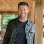 Concert for Cumberland Heights Presents Josh Turner