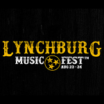 Lynchburg Music Fest – August 23rd & 24th