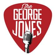 Remembering George Jones Tribute Concert with Tony Jackson!