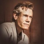 Experience The Music of Randy Travis!