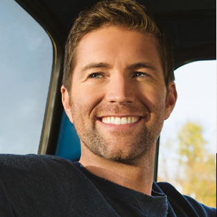 Sam Hunt and Josh Turner Score Number One Songs | B104 WBWN-FM