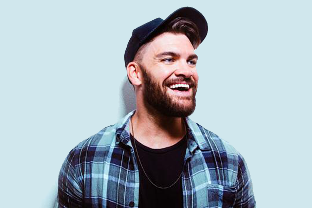 Nashville Gas Prices >> Win Tickets to Dylan Scott with Dan Westhoff All Week