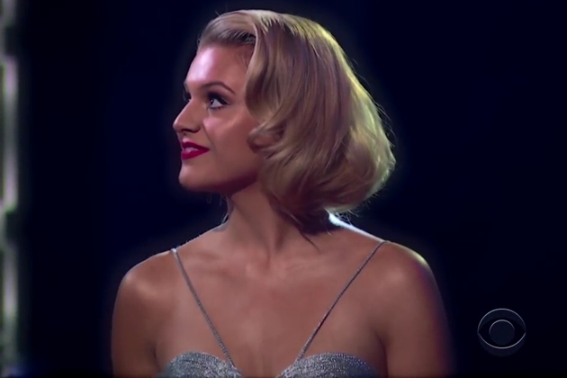 What do You think of Kelsea Ballerini's New Hairstyle and Song? [VIDEO]
