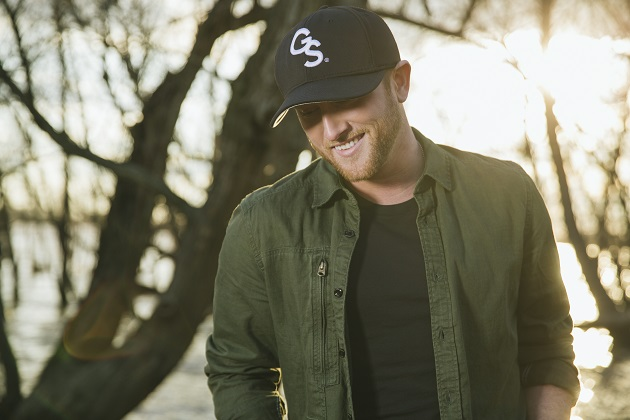 Win Pit Tickets To Cole Swindell With Dinner And A Show!