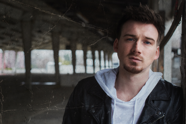 Did you remember Morgan Wallen was on 'The Voice'? [VIDEOS]