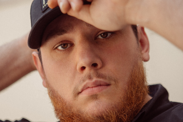 houston we have a problem luke combs download