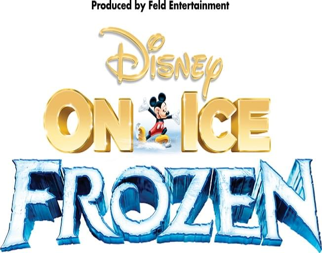 Win 4-Pack Of Tickets To 'Disney On Ice: Frozen' With 'Twisted Trivia'