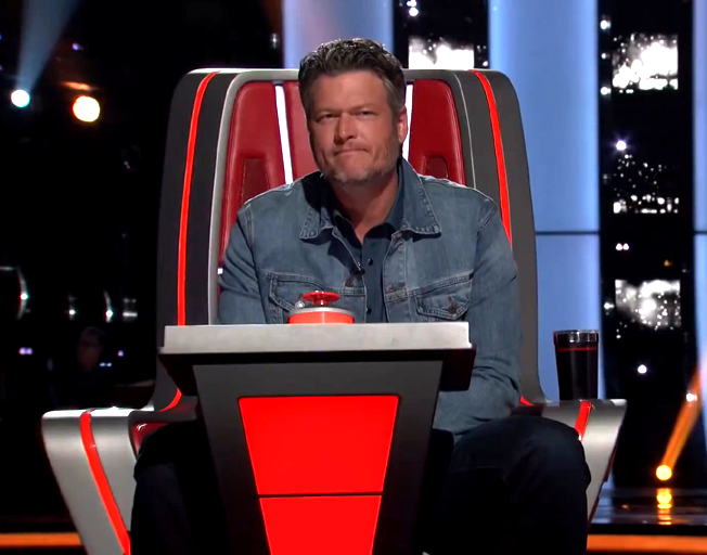 Did Blake Shelton get any Artist for Team Blake on Season 15 Premiere of 'The Voice'? [VIDEOS]