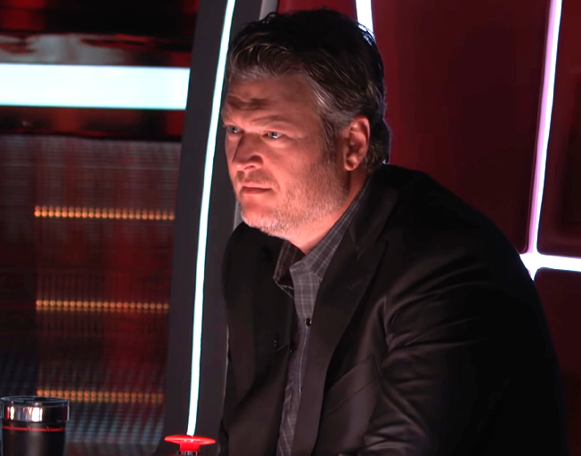 What Final Battle Rounds Decisions did Blake Shelton Make on 'The Voice'? [VIDEOS]