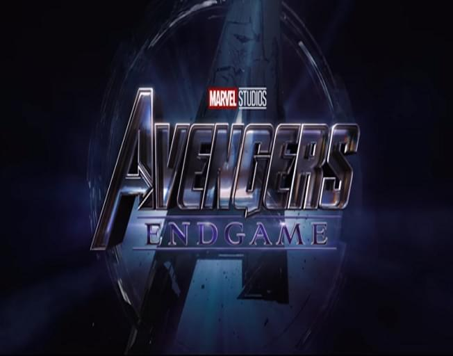 New Avengers Endgame Posters Reveal Who Survived The Snap B104 Wbwn Fm