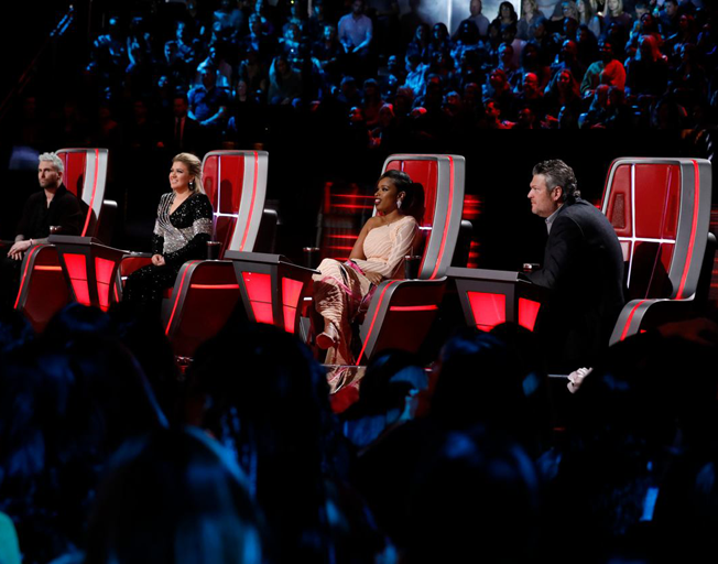 What BIG Change is coming to Season 16 of 'The Voice'?